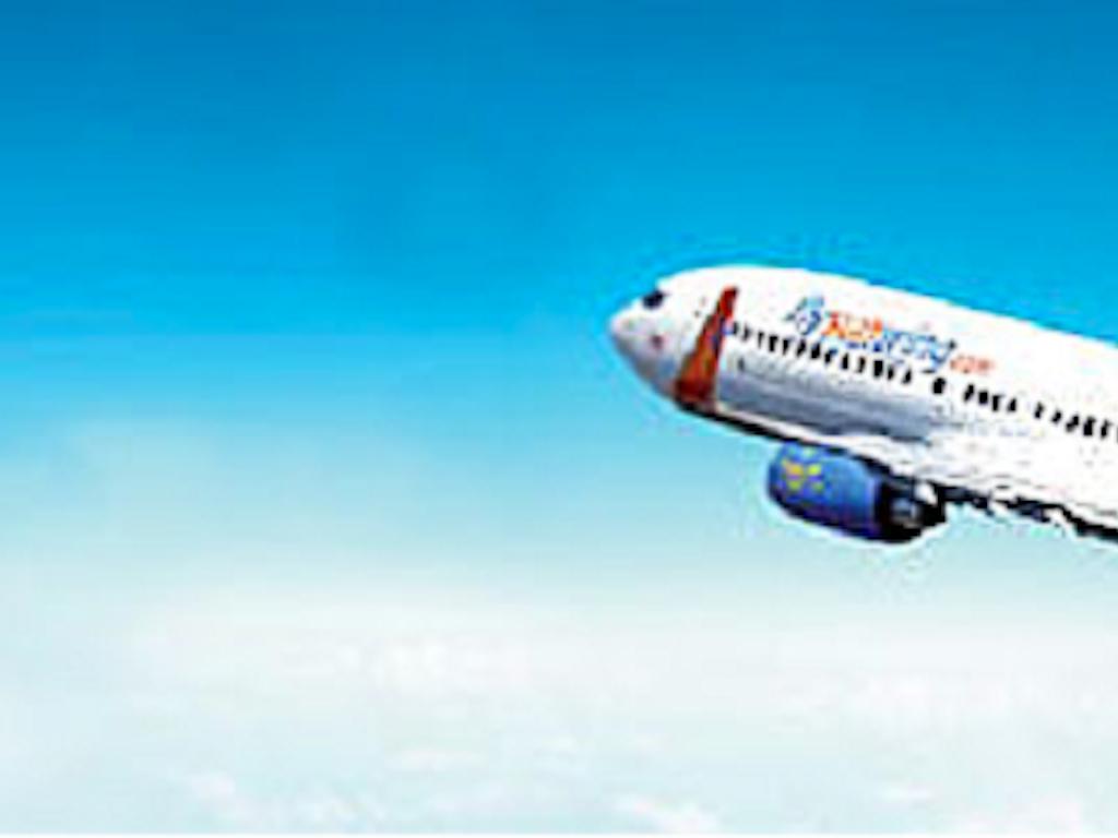 Sunwing Introduces New Flights Winnipeg To Nassau