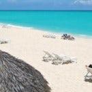 7 nights in Cayo Santa Maria, Cuba for just $499 plus taxes!