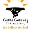 Gotta Getaway Travel