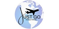 Just Go World Travel