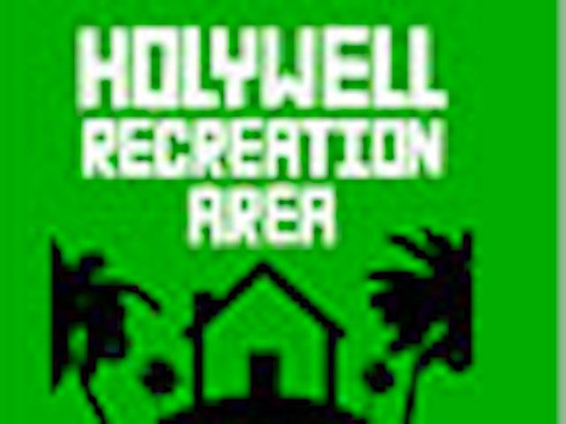 Holywell Recreation Area