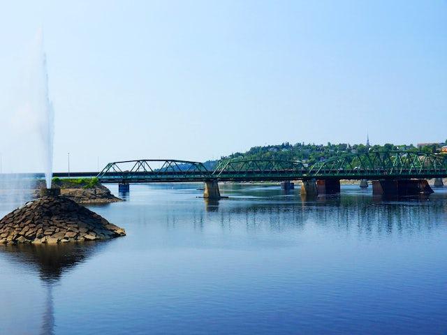 Saguenay