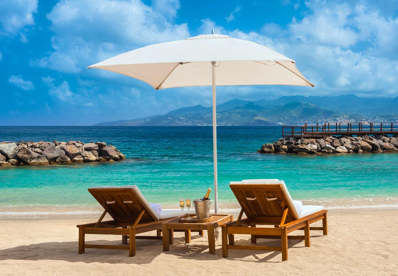 Sandals: Grenada
