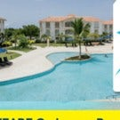 Special Price for the Bayahibe Resort in the Domincan Republic