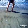 BestTrip.TV Travel Video: Juice Fasting Resort in Costa Rica