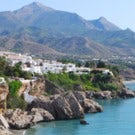 My Review of Costa Del Sol, Spain