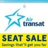 Seat Sale Jan2017.JPG