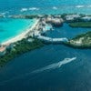 Cancun's beaches with luxury hotels.jpg