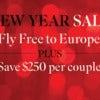 New Year sale banner.JPG