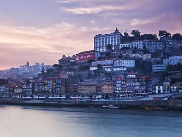15-Day Spain & Portugal Tour