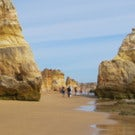 My Review of Pretty Portimao, Portugal
