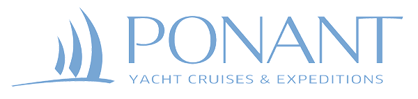 PONANT Cultural Cruises & Expeditions