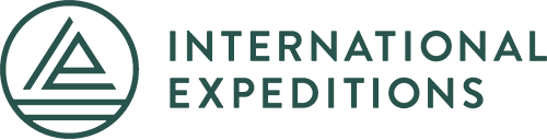 International Expedition