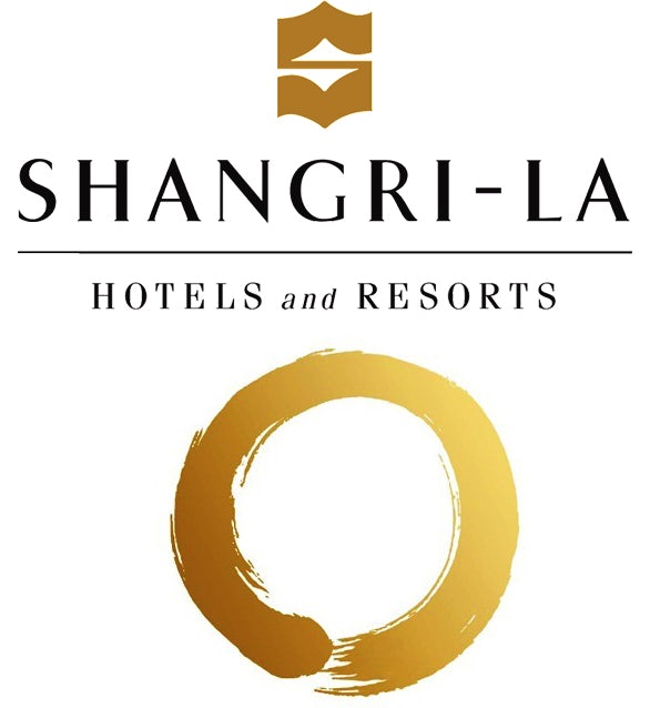 Shangri-La Golden Circle