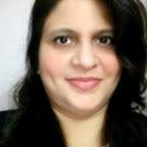 Priya Advani - Leisure Travel Expert