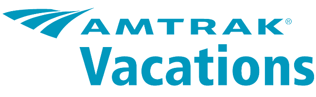 Amtrak Vacations