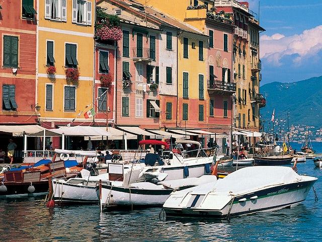 Banner-Picture-Portofino.jpg