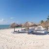 Sandos-Caracol-Eco-Beach-003.jpg