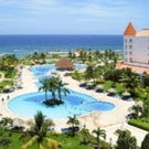 Jamaica - 2 seats left to sold out resort