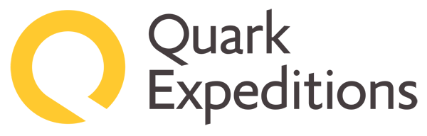 Quark Expedition