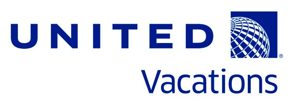 United Vacation