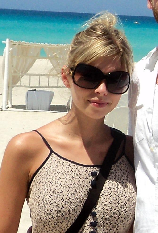Deanna Kawecki