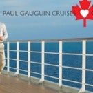 Canadians Save 10-25% off Paul Gauguin Cruises
