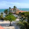 Sunbreeze Ambergris Caye Belize