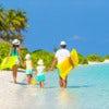 bigstock-Family-vacation-88621376.jpg