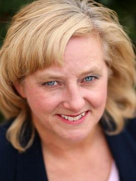 Marsha Fuller