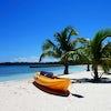 Incredible Travel Deal to Turneffe Island Lodge!