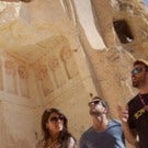 Book a Classic G Adventures Guided Tour and save 10%