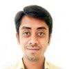 Sridhar.H.J