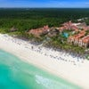 Sandos playa1.jpg