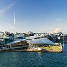 JUN 2018 - Scandinavia & Baltic Cruise