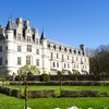SEP 2018 - Grandeur of the Loire