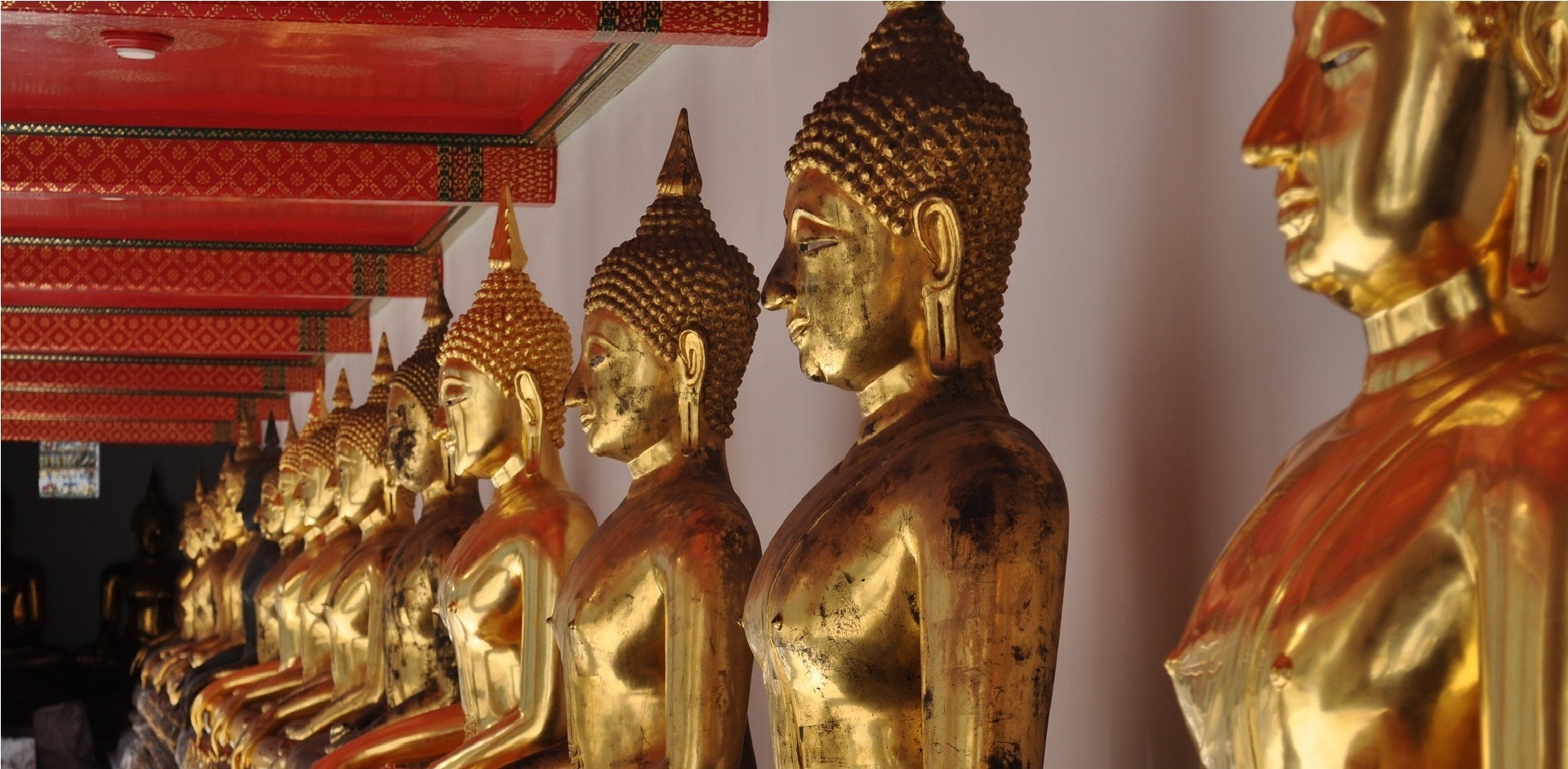 Laos Tours: Explore ultimate serenity