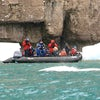 Canada's Northwest Passage: An Epic Arctic Journey with Adventure Canada