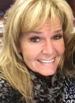 Cheryl Johnson, CTC