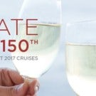Regent Cruises is offering select sailings at par to Canadians - EXTENDED !