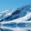 7 Days Classic Antarctica - FlyCruise - Aboard the luxury 'HEBRIDEAN SKY'
