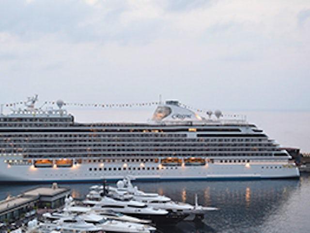 Regent-Seven-Seas-Explorer.jpg