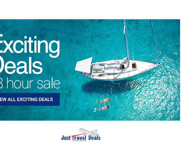 Celebrity Cruises NEW Exciting Deals have arrived