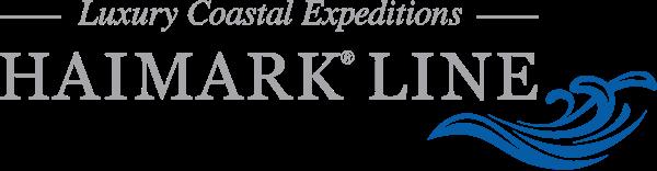 Haimark Line