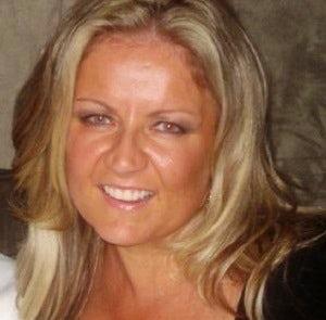 Christiane Cormier