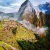 12 Days Discovery Peru - FULLY BOOKED