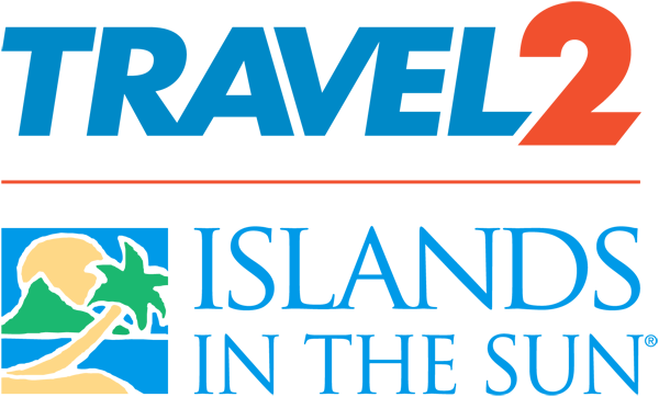 Travel 2/Islands in the Sun