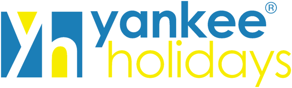 Yankee Holiday