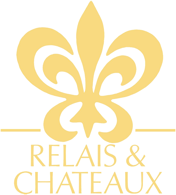 Relais and Chateaux Hotel