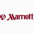 Marriott/Starwood Increase Cancellation Deadline to 48 Hours